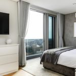 penthouse-on-b-129087512