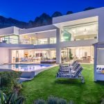 hollywood-mansion-141574828