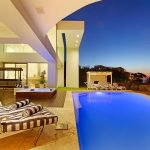 hollywood-mansion-141574840