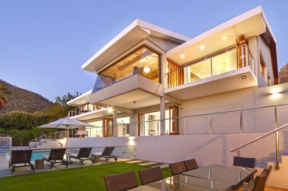 villa-canaan-140324346