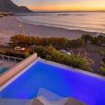 beach-villa-1-151661077