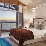 beach-villa-1-151661087