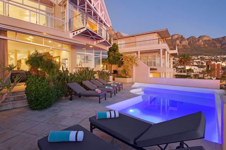 beach-villa-1-151661131