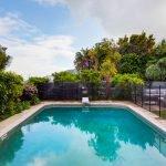 Eames Villa - Pool
