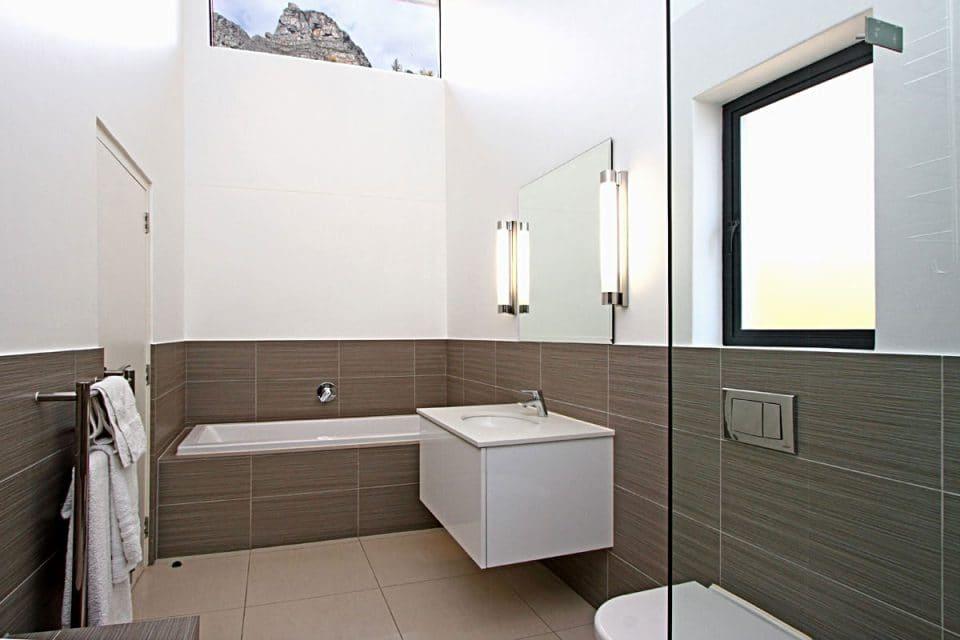 Villa Sorrento -