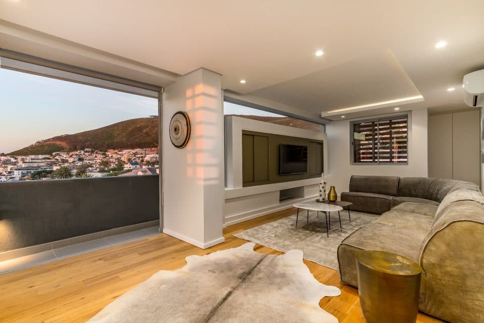 66-on-k-luxurious-penthouse-apartment-158547894