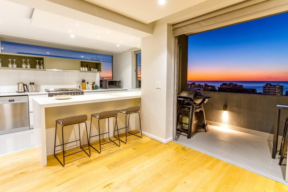 66-on-k-luxurious-penthouse-apartment-158547895