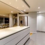 66-on-k-luxurious-penthouse-apartment-158547898