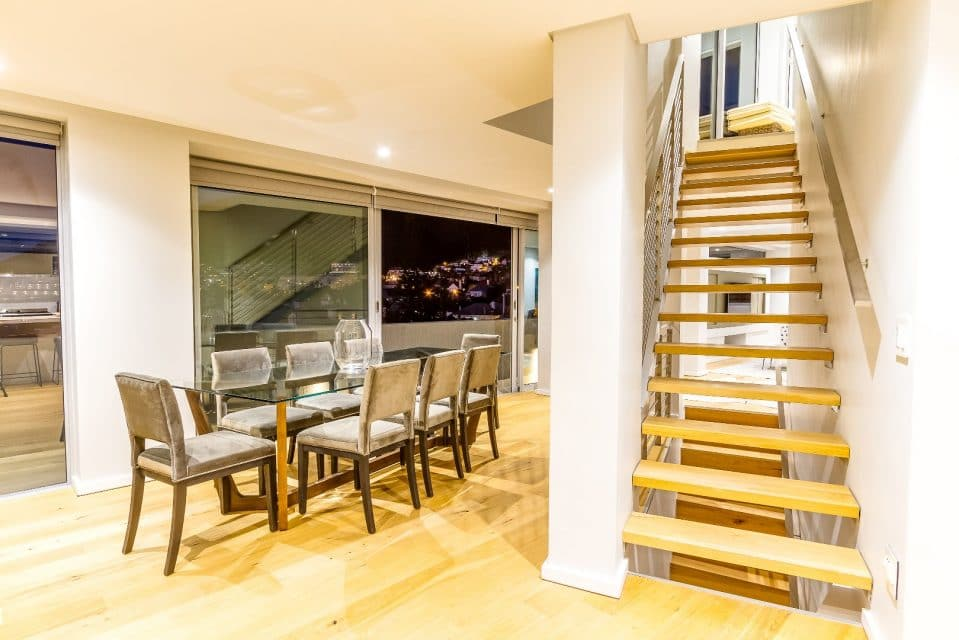 66-on-k-luxurious-penthouse-apartment-158547899