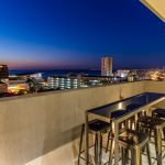 66-on-k-luxurious-penthouse-apartment-158547900