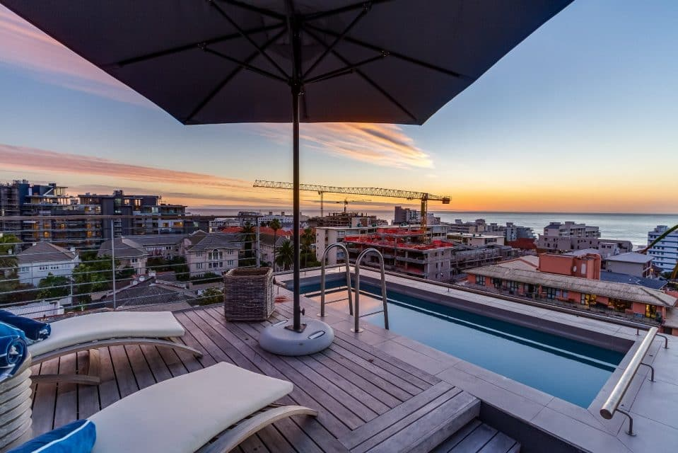 66-on-k-luxurious-penthouse-apartment-158547908