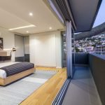 66-on-k-luxurious-penthouse-apartment-158547909