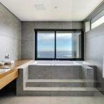 Halo Villa - En-suite to Master bedroom