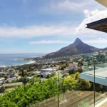 Halo Villa - Views
