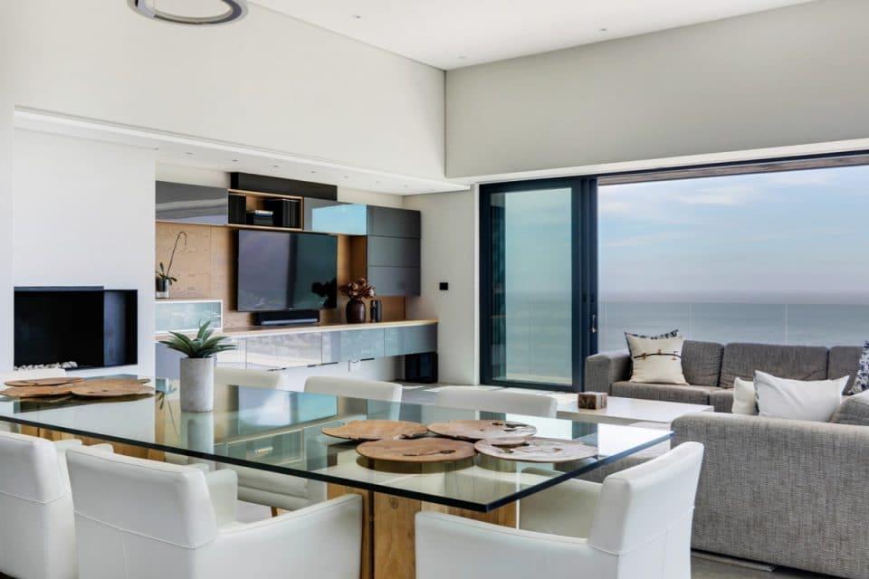 Halo Villa - Dining