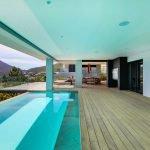 Halo Villa - Swimming pool