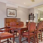 bingley-place-163793683
