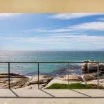 Boulders Beach Villa -