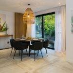 cbv-penthouse-160781083