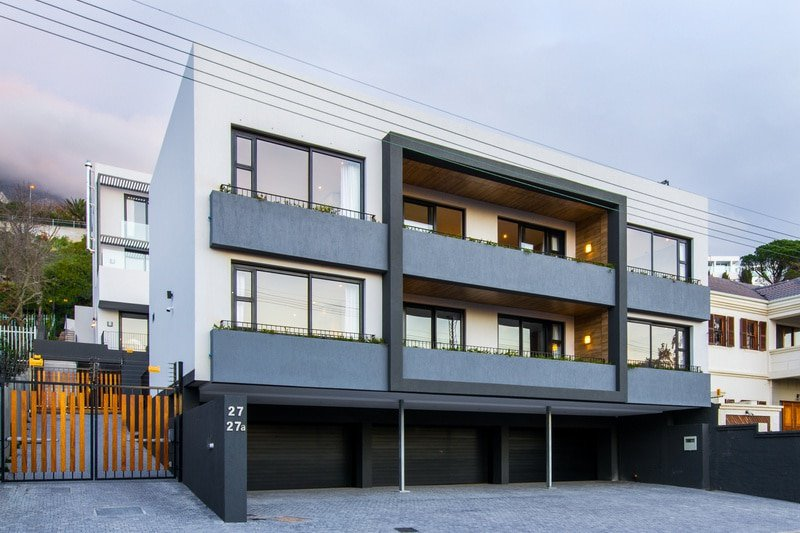 cbv-penthouse-160781084