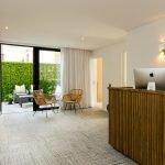 cbv-penthouse-160781087
