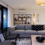 cbv-penthouse-160781088