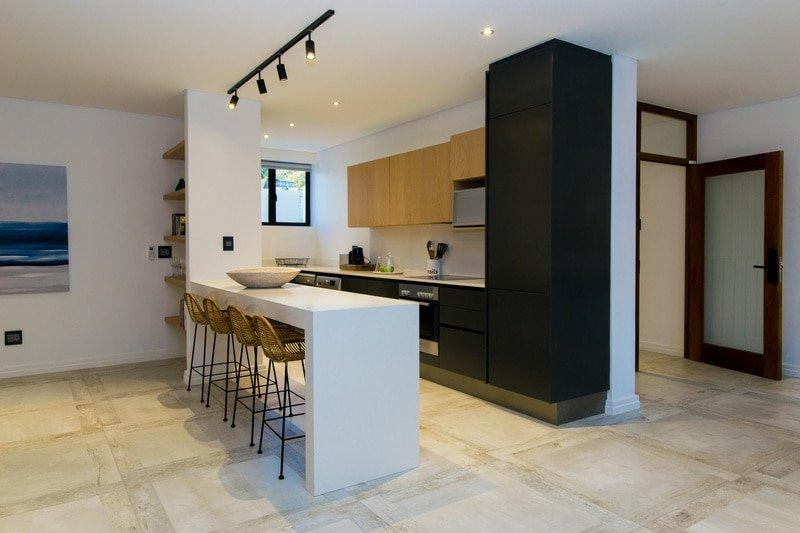 cbv-penthouse-160781090