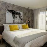 cbv-suites-160781135