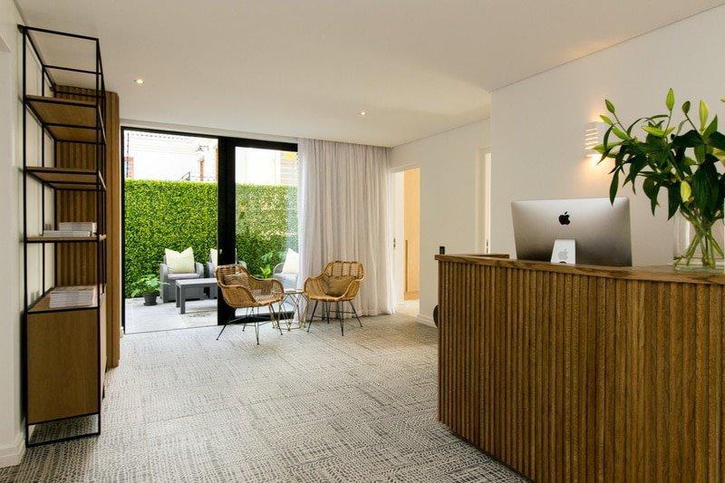 cbv-suites-160781137