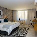 cbv-suites-160781141