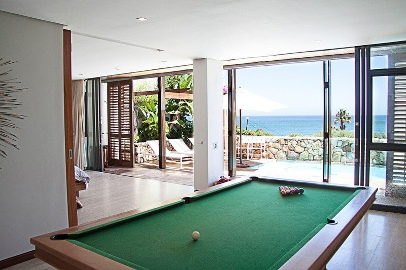 glen-beach-villa-1-163244674