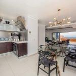 Malibu - Kitchen & dining