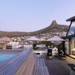 Quendon Penthouse - Views