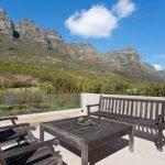theresa-views-villa-158388848