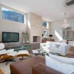 theresa-views-villa-158388849