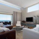 theresa-views-villa-158388850