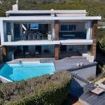 theresa-views-villa-158388851