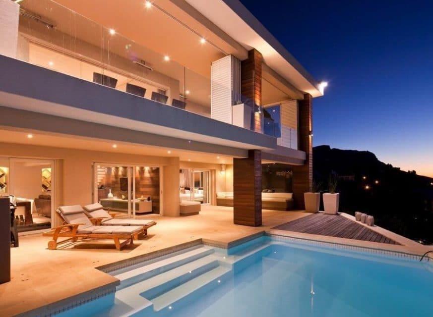 theresa-views-villa-158388853