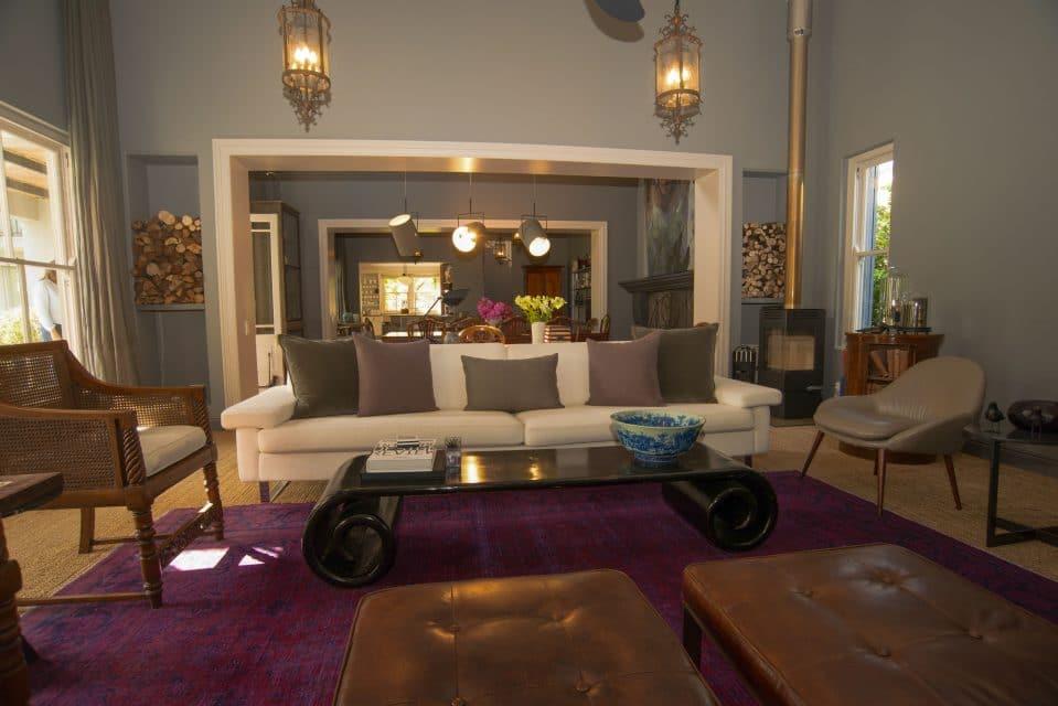 villa-amelie-30521599