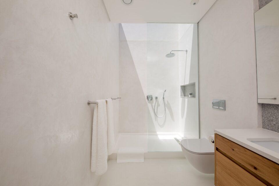 8 Fiskaal - En-suite to fourth bedroom