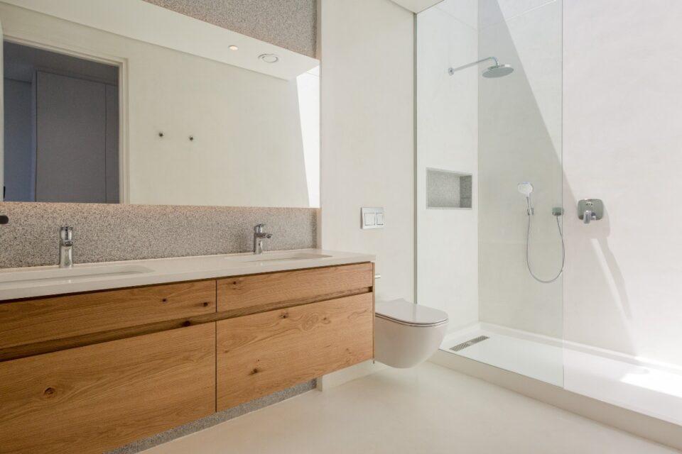 8 Fiskaal - En-suite to third room