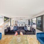 8 Fiskaal - Living room