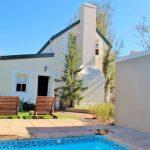 cooks-cottage-42756229