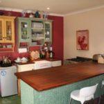 cooks-cottage-42756235