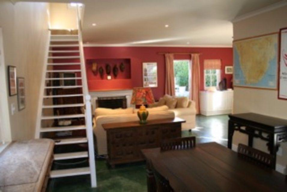 cooks-cottage-42756236