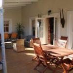cooks-cottage-42756237
