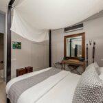 Loader Apartment - Main room