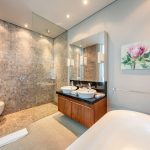 Loader Penthouse - En-suite to master