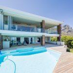Theresa Views Villa - Swimming pool & exterior