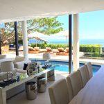 villa-majestic-171203825